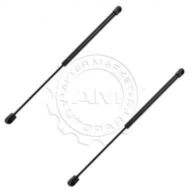 Jeep Liberty Hood & Hatch Lift Supports at AM Autoparts