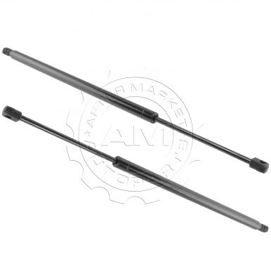 Chrysler Town & Country Hood & Hatch Lift Supports at AM