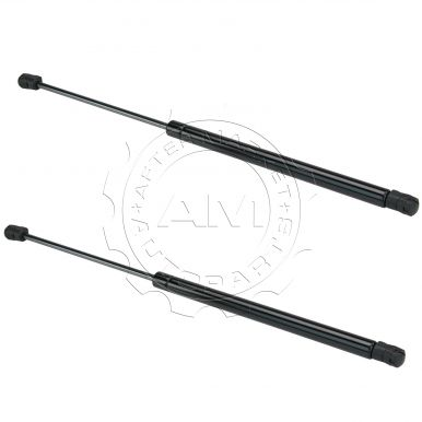 2006 Jeep Grand Cherokee Hood & Hatch Lift Supports at AM