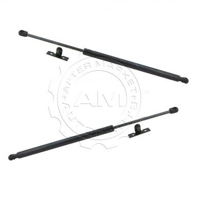 Subaru Outback Hood & Hatch Lift Supports at AM Autoparts