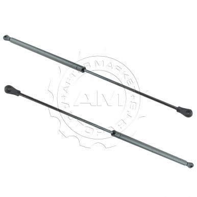 Audi A4 Hood & Hatch Lift Supports at AM Autoparts