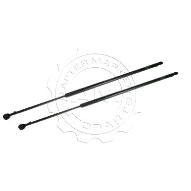 Chevy Camaro Hood & Hatch Lift Supports at AM Autoparts