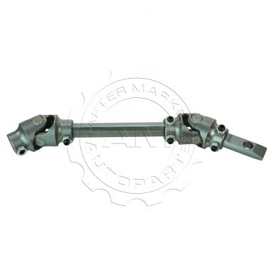 Ford Mustang Steering Shafts & Couplers at AM Autoparts