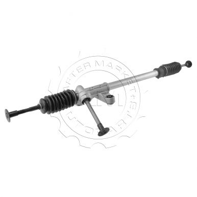 1995 1993-1997 Honda Civic Del Sol Manual Rack & Pinion