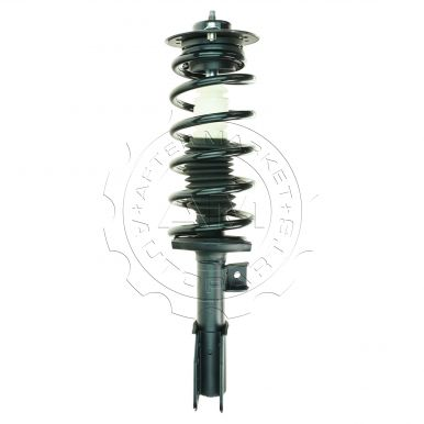2005 Chevy Equinox Shocks and Struts at AM Autoparts Page null