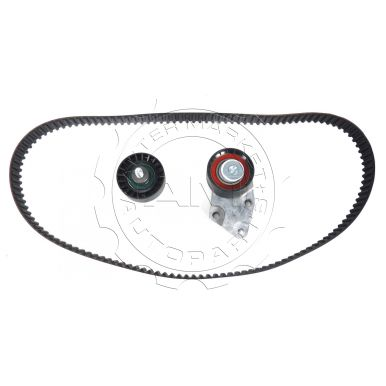 Chevy Aveo Timing Belts, Timing Chains & Components at AM