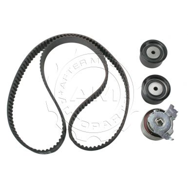 Daewoo Leganza Timing Belts, Timing Chains & Components at