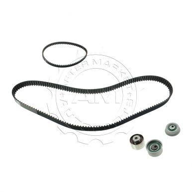Hyundai Elantra Timing Belts, Timing Chains & Components