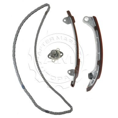 2008 Toyota Camry Timing Belts, Timing Chains & Components