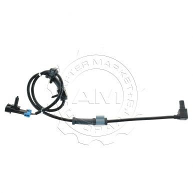 Chevy Silverado 1500 HD Speed Sensor at AM Autoparts Page null