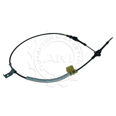 Ford Mustang Shifter Parts & Cables at AM Autoparts