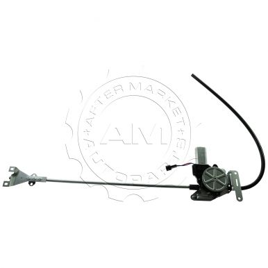 Freightliner Argosy Window Regulator at AM Autoparts Page null
