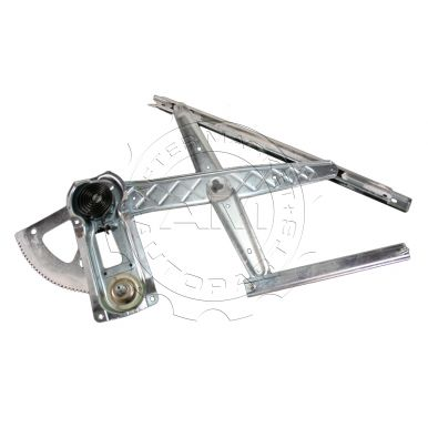 Ford F150 Heritage Truck Window Regulator at AM Autoparts