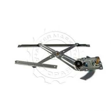 Toyota Matrix Window Regulator at AM Autoparts