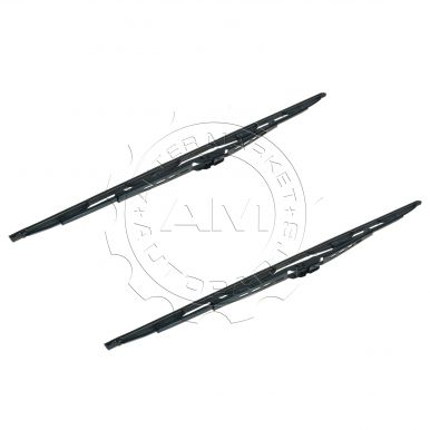 Chevy Impala Windshield Wiper Motors & Arms at AM