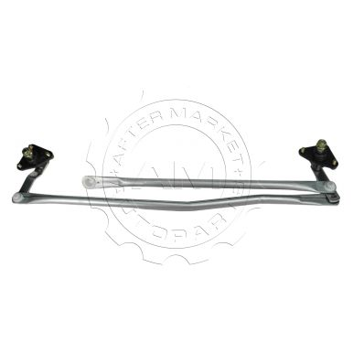 Nissan Maxima Windshield Wiper Transmission Linkages at AM