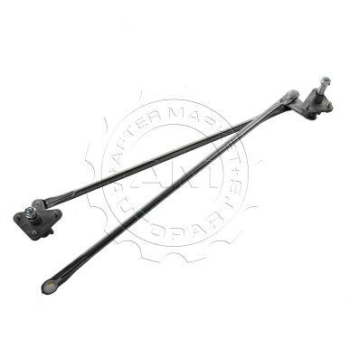 Subaru Legacy Outback Windshield Wiper Transmission