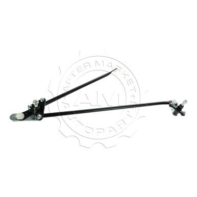 Nissan Xterra Windshield Wiper Transmission Linkages at AM