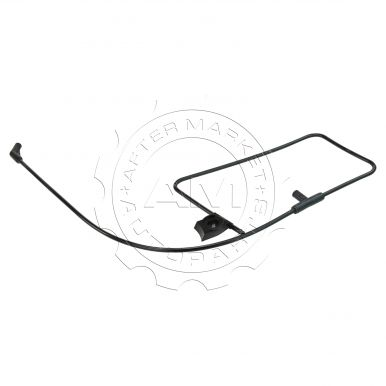 Ford Taurus Windshield Washer Reservoir at AM Autoparts