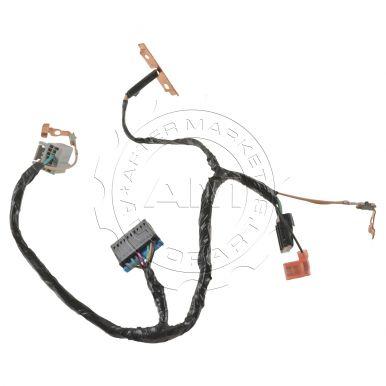 2012 Chevy Silverado 1500 Electrical Parts at AM Autoparts