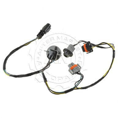2012 Chevy Malibu Electrical Parts at AM Autoparts