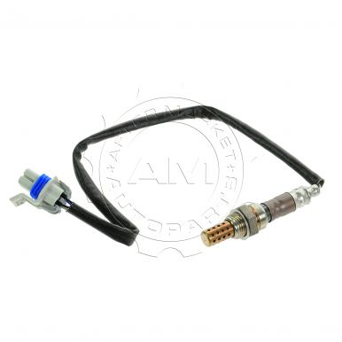 2005 Chevy Suburban 2500 Downstream O2 Oxygen Sensor for