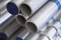 Seamless Pipe and Fittings by OZLINC INDUSTRIES AUSTRALIA