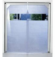 Swing Door Seal by AUSTCOLD INDUSTRIES PTY LTD