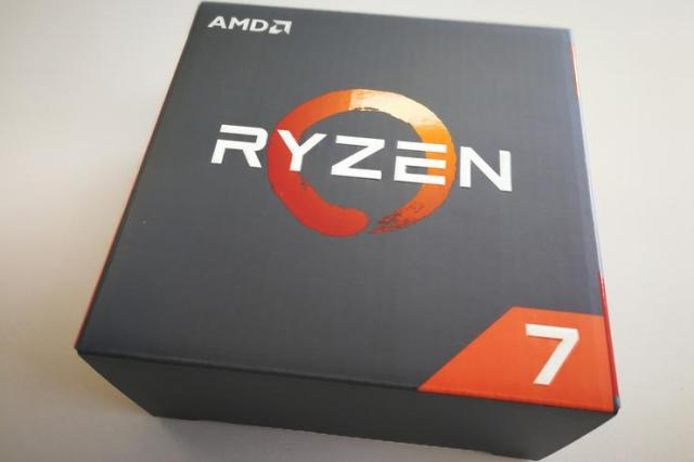 AMD's Ryzen is an impressive entry into the processor market. But is it the CPU to buy?