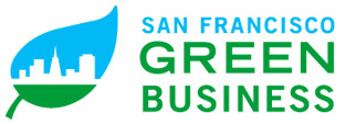 san francisco green business photographers - orange photography