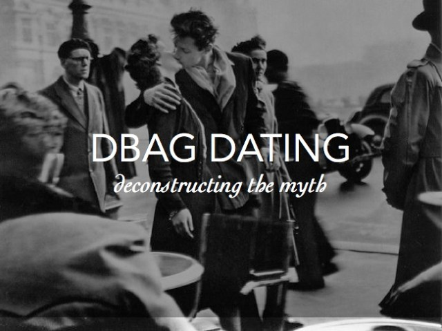 DBAG DATING IMAGE.034