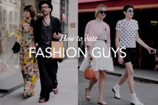 dbag dating how to date fashion guys.001