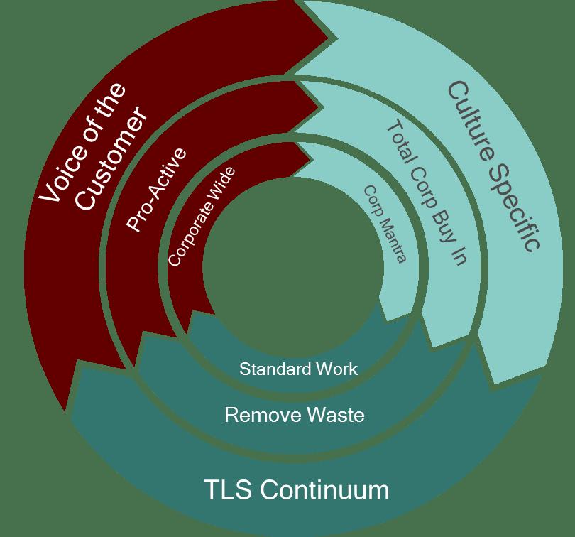 Disc platinum rule behavioral style assessment essay