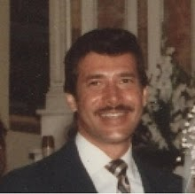 Author H. Peter Alesso
