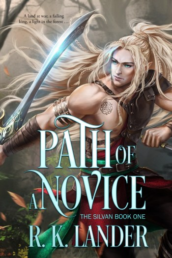 PathOfANovice