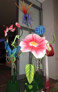 FIA Flowers07