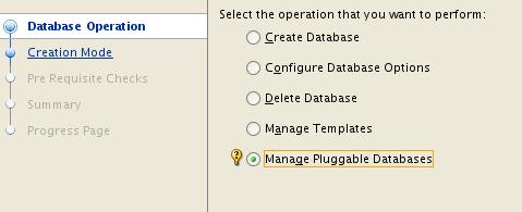 manage_pdb