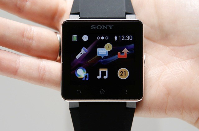 396247-sony-smartwatch-2