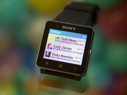 440x330-sony-smartwatch-2-9