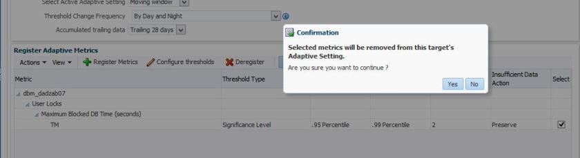 adaptive17