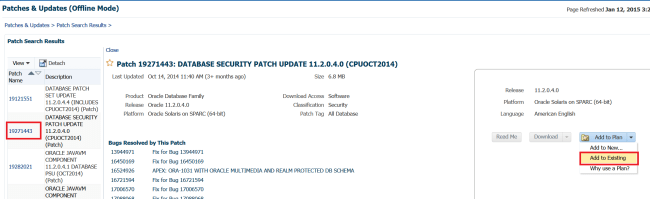 patching16