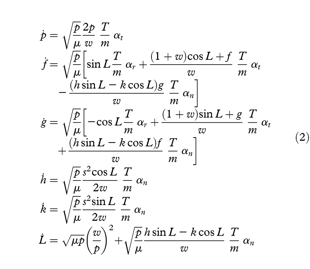 Math Dba Kevlar