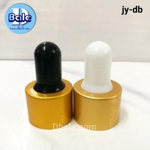 dropper bottle glass (5)
