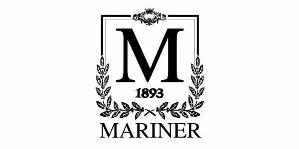 mariner daniel ballester furniture