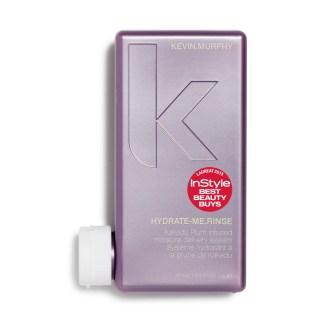 Kevin Murphy Hydrate-Me Rinse odżywka nawilżająca do włosów suchych i zniszczonych