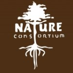 images-jackjohnsonmusic-com-oniricfs-us-uploads-communitygroups-Nature_Consortium_2-160x229