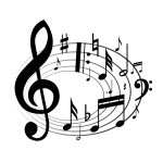 music-notes-clip-art