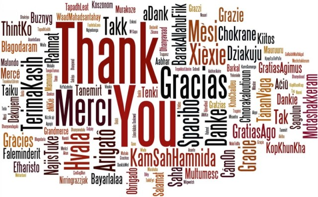 thank-you-800x497