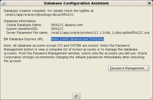 database_12c_oel5_1