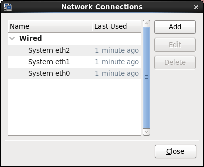 network1_oel6